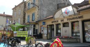 Office de tourisme ard che grand air offices de tourisme en ard che annonay ardeche guide - Office du tourisme ardeche nord ...
