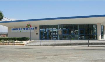 Agence de La Voulte sur Rhône