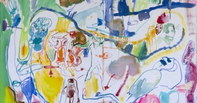 """Exposition : Werner REINISCH  """"Une vie Une oeuvre"""""""