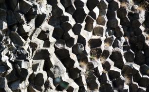 """Circuit """"Découverte des basaltes"""" autour d'Antraïgues"""