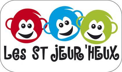 Les Saint-Jeur'heux - Les Saint-Jeur'heux
