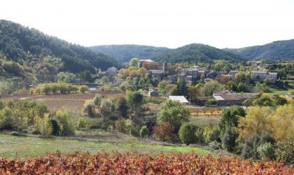 OIT Val de Ligne - Joannas