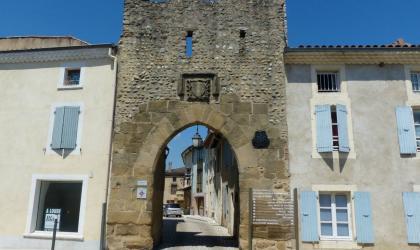 Hermitage Tournonais Tourisme - Porte de Roussillon