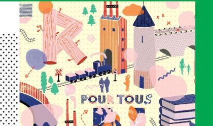 Pays d'Art et d'Histoire du Vivarais Méridional - Journées européennes du patrimoine à Villeneuve de Berg