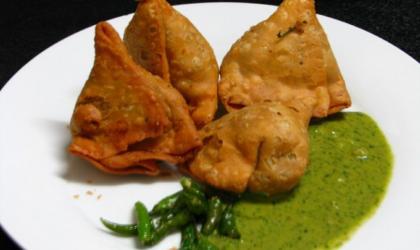 ©Pixabay - Restaurant Shalimar
