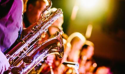 Pixabay - fête de la musique