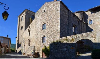 On-visite.com - Le château
