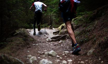 pixabay - Trail muzolais_St Jean de Muzols
