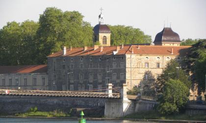 HTT - Lycée G Faure