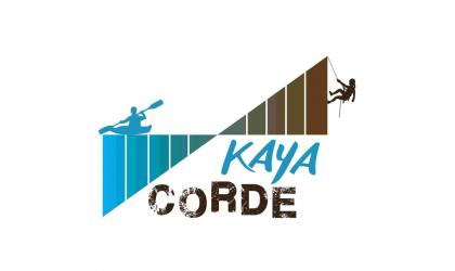 Kayacorde