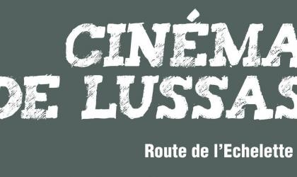 OT Berg et Coiron - Cinéma