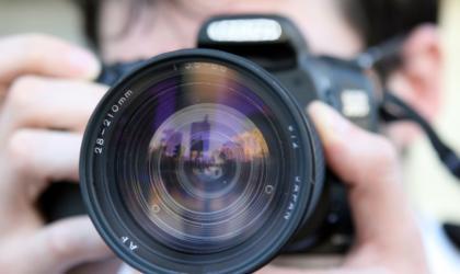 libre de droits - photographie image generique