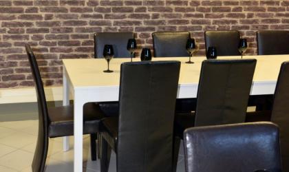 Rhône Magnum - Atelier Accords Vins et Mets D'Automne