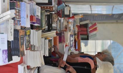 Cheyne - Librairie des livres Cheyne