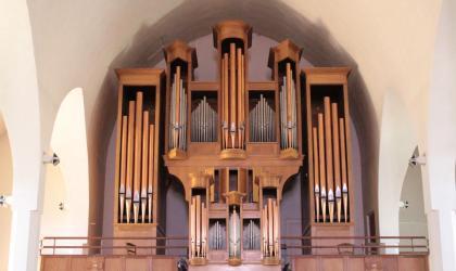 @ardèche hermitage - musicollégiale_collégiale_saint donat