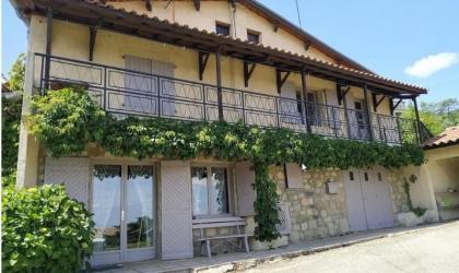 Marie-Noëlle Eynard - Chez Marie-Noëlle Eynard