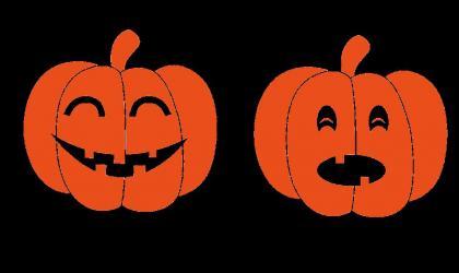 ©pixabay - Halloween