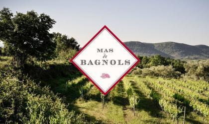 Mas de Bagnols