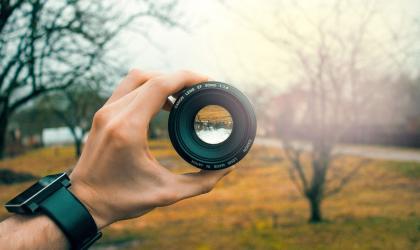 pixabay - expo photo_médiathèque_saint jean de muzols
