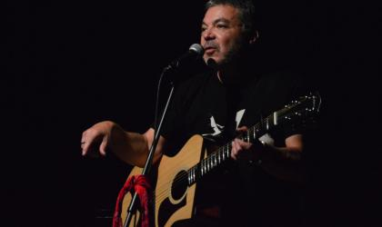 Jean-Marc Moutet - Nardino