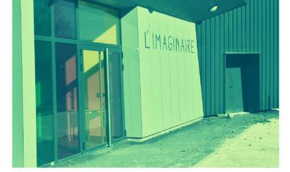 Village documentaire de Lussas - Village documentaire L'Imaginaïre à Lussas