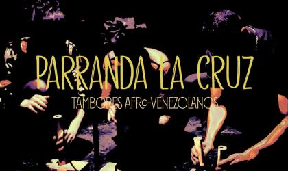 Parranda La Cruz (facebook)