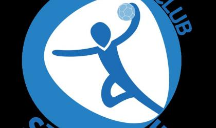 handball club Saint-Agrève