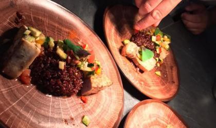 @XIII VIN - Restaurant_chanos curson