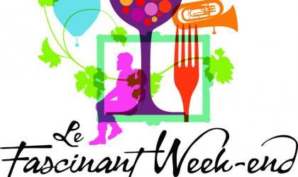 Vignobles et Découvertes - Fascinant Week-end au Caveau de Montfleury