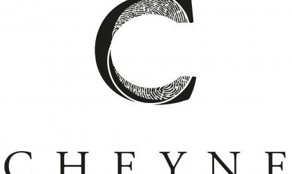 Cheyne éditeur - logo