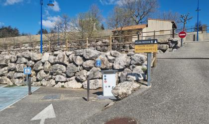 Rhône Crussol Tourisme - Adeline Glaizol