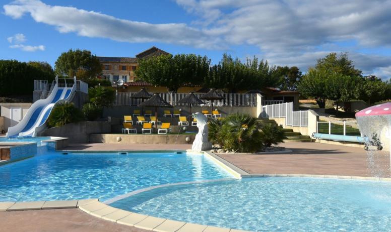 Meriva Objectif Evasion Ardèche