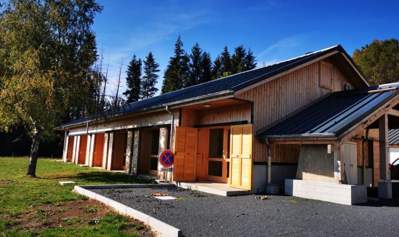 Education Jeunesse Aisne