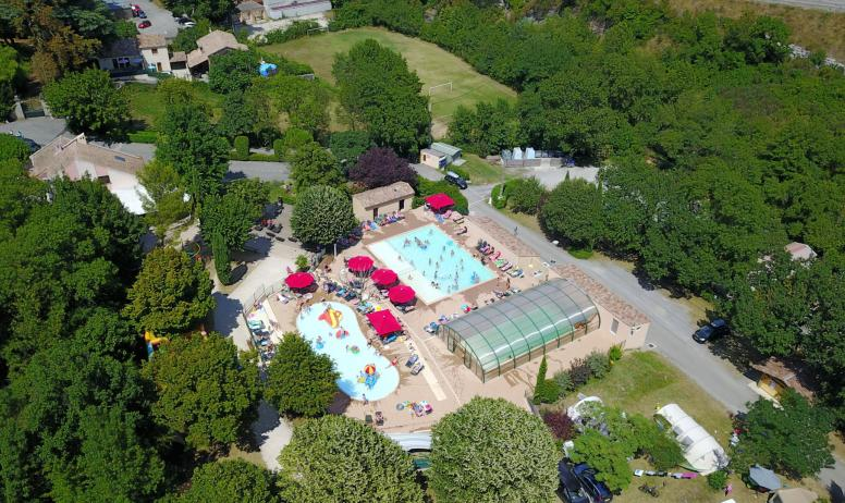ArdecheCamping - Ardèche Camping