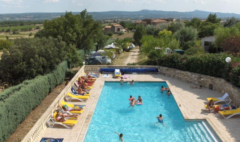 camping la fontinelle campings en ardche 2 toiles bessas ardeche guide