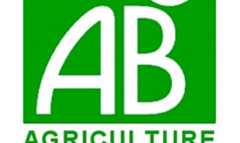 Agri Bio