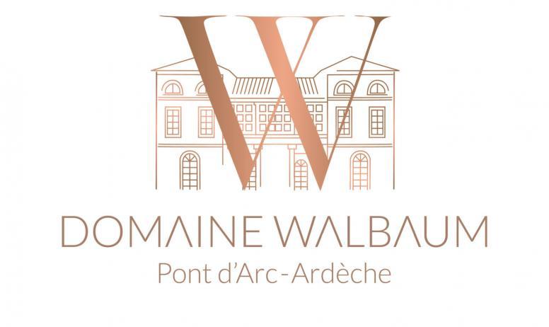 Domaine Walbaum