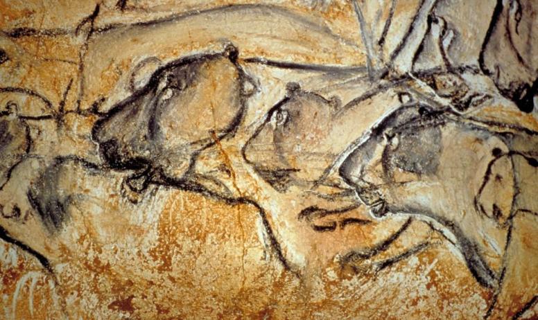 Gîtes de France - Caverne du pont d'Arc à voir absolument à 15 mn