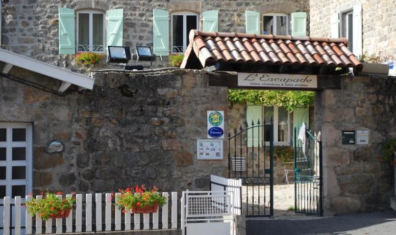 Restaurant Maryse et Eric - Restaurant Maryse et Eric