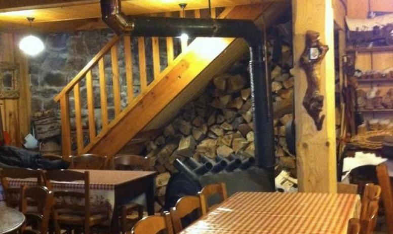 Chambres d 39 h tes bachasson chambres d 39 h tes en ard che - Chambre d hote mont gerbier de jonc ...
