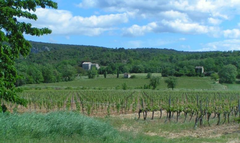 Aux Couleurs d'Ardèche - Aux Couleurs d'Ardèche