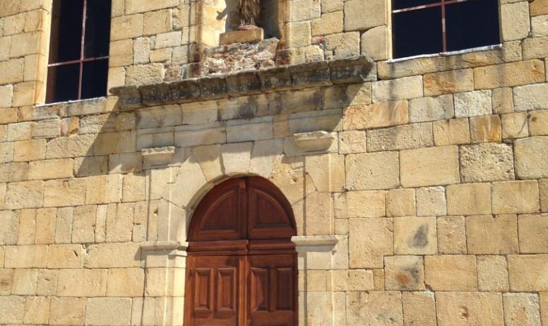 OT PRV - Chapelle des Récollets
