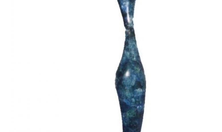 Marc Roure - Hauteur 106 cm