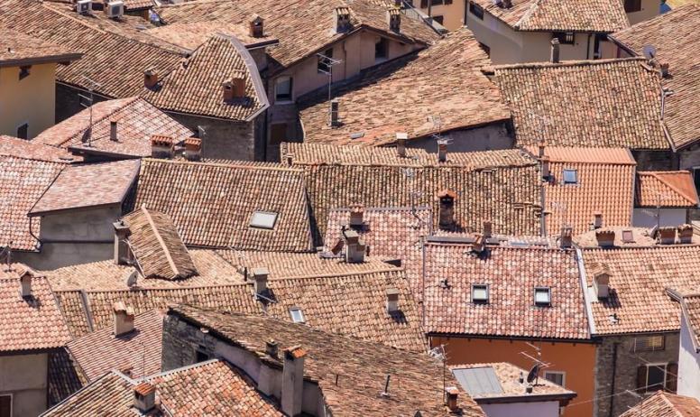 Journée du patrimoine_Saint Donat - Journée du patrimoine_Saint Donat
