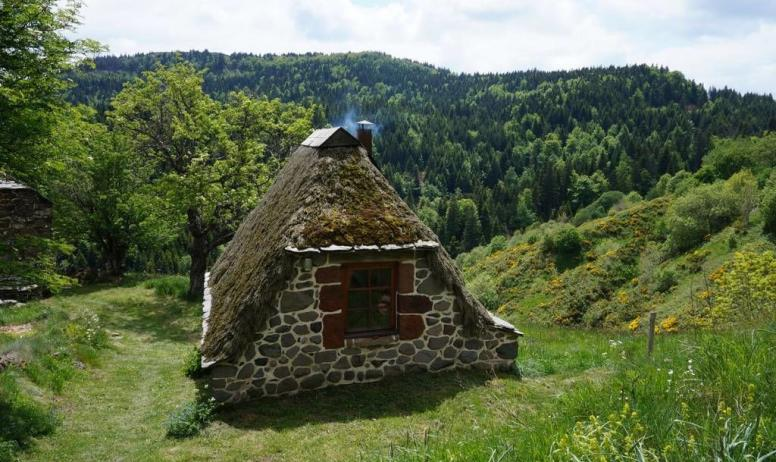 Gaetan Riou - Paysage Nature