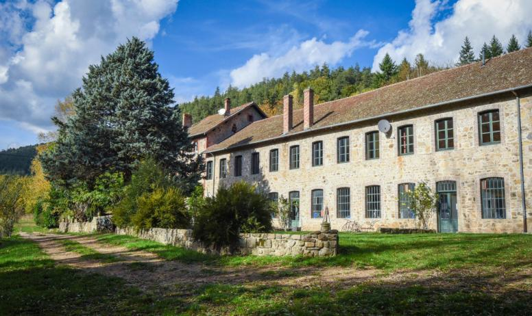 M. Heurtier - Domaine de Clarat