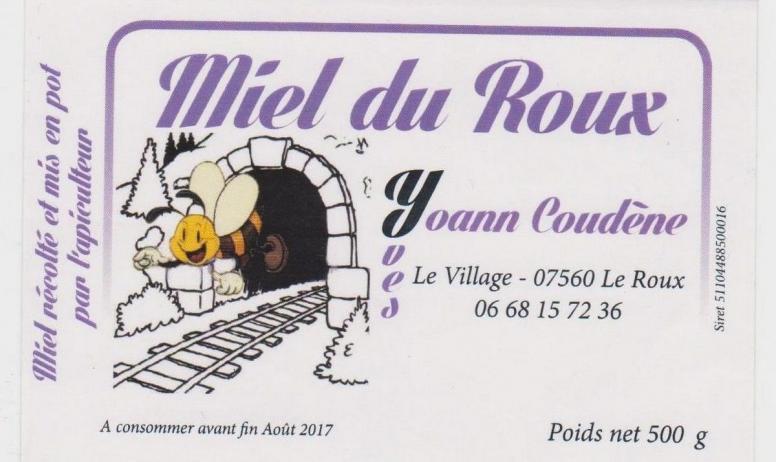 Yoann Coudène
