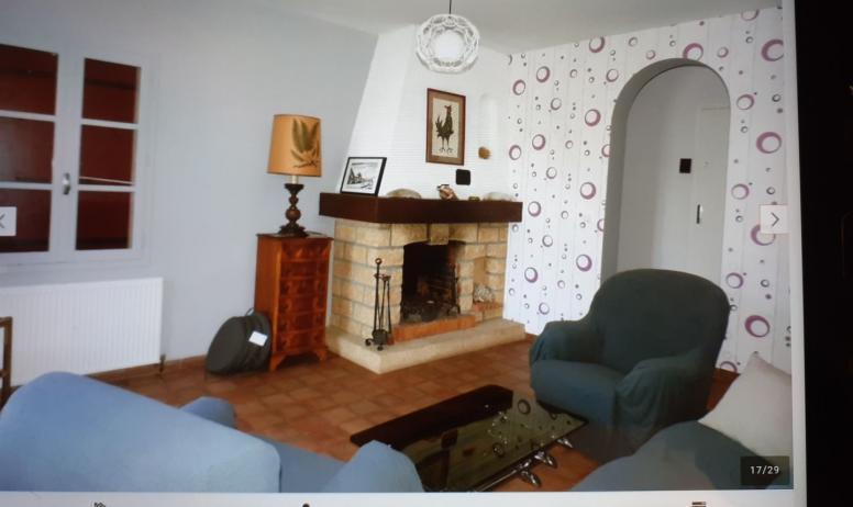 Boissin Jean-Michel - salon