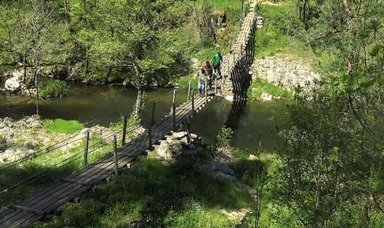 La Bonnefontaine - Dans le secret des rivieres_Daronne
