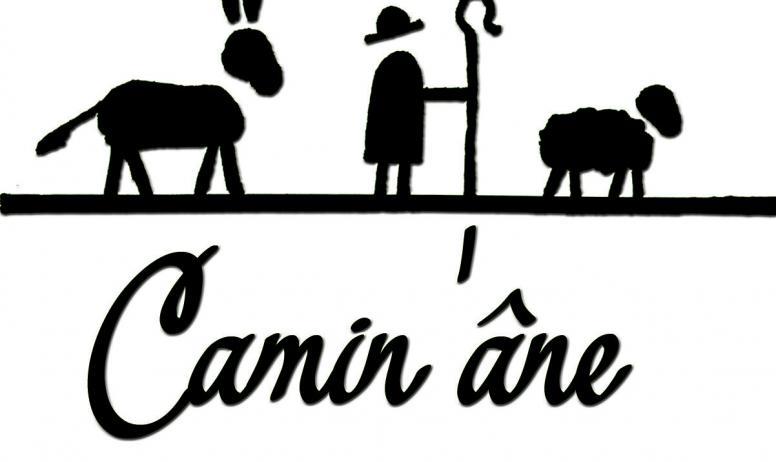 Camin'ane - Camin'ane - logo